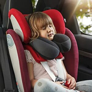 Best Neck Travel Pillow For Toddler Car Seat