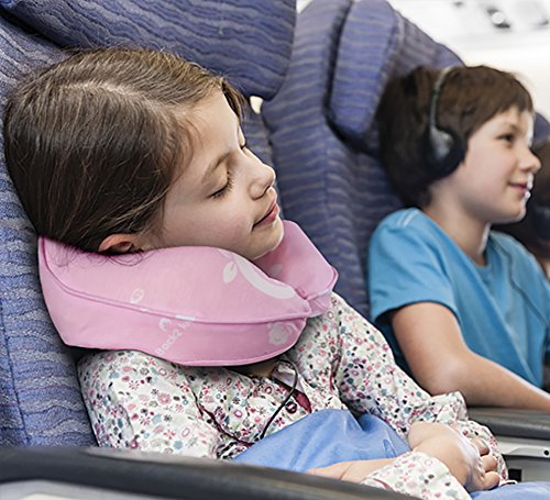 Best Neck Pillow For Toddler Car Seat 2021
