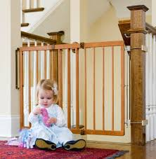 Best Baby Gate For Uneven Walls 2021