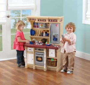 best child kitchen set