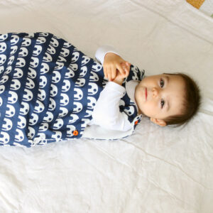 best sleep sacks for toddlers