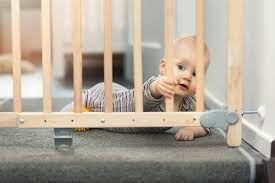 Best Baby Fences