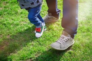 Best Shoes For Boys With Wide Feet