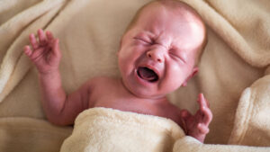 How To Get Rid Of baby Gas Fast